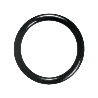 GUMICA O RING fi 10 0x2 0mm