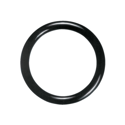 GUMICA O RING fi 10 0x2 5mm